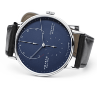 Nomos Authorized Dealers