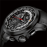 Girard-Perregaux Authorized Dealer
