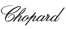 Chopard Watches Authorized Dealer